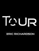 TOUR Magic download (ebook)