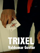 Trixel Magic download (video)