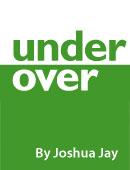 Under, Over