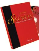 Video of Secrets Volume 2  (out of stock)