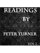 Volume 2 - Readings