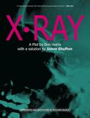 X-Ray Ebook Magic download (ebook)