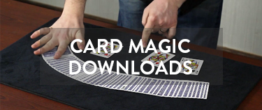 Card magic downloads