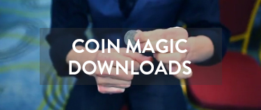 Coin magic downloads