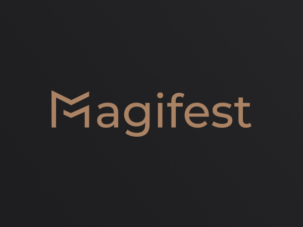 Magi-Fest magic convention