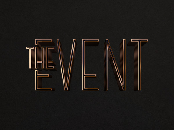 The Event mentalism
